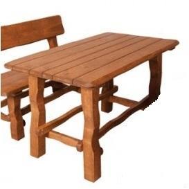 Drewmax Záhradná zostava MO211 Prevedenie: Stôl