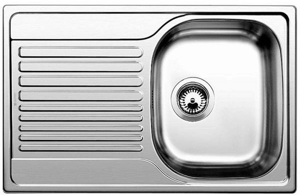 Drez Blanco Tipo 45 S Compact