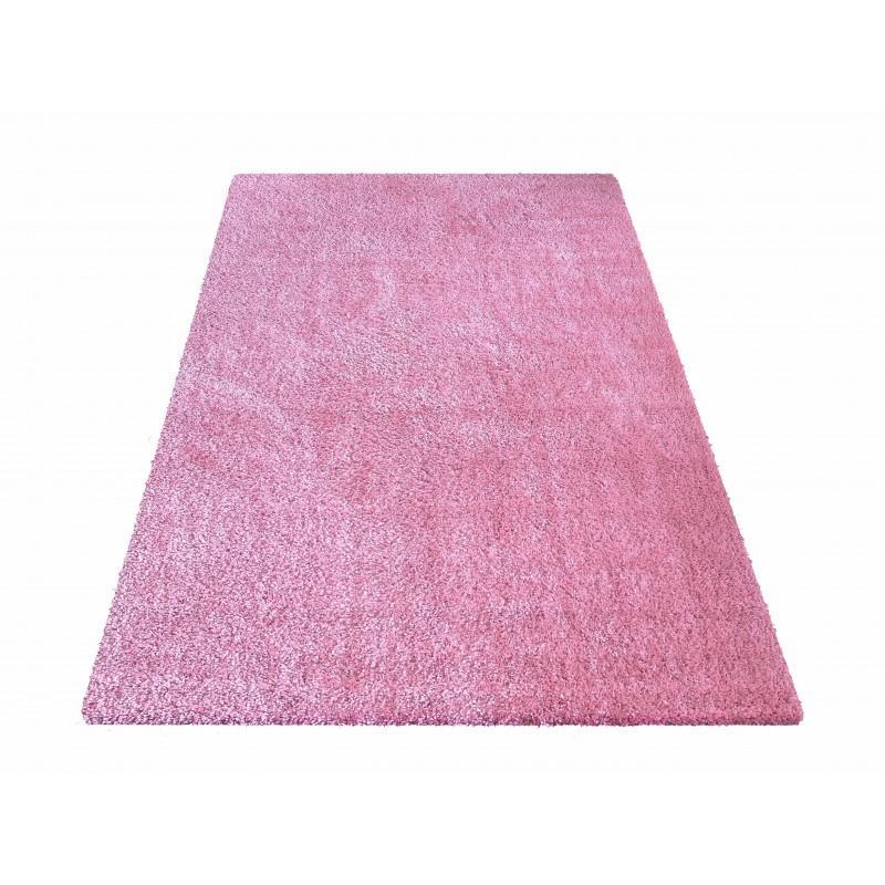 DY Koberec Enzo Pink Rozmer: 150 x 80 cm