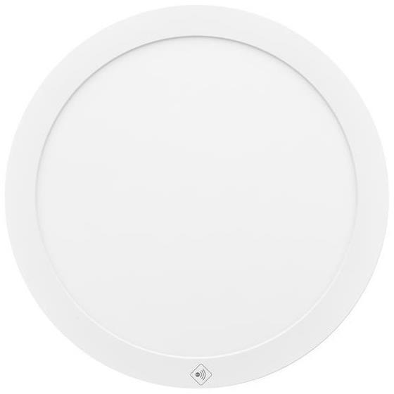 Ecolite LED-IN-30W/HF - LED Podhľadový panel so senzorom VALI LED/30W/230V