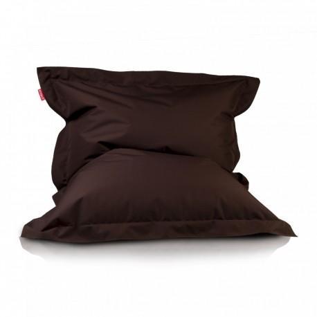 Ecopuf Sedací vankús Ecopuf - Pillow M OUTDOOR M10