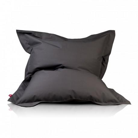 Ecopuf Sedací vankús Ecopuf - Pillow M OUTDOOR M11