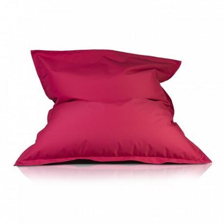 Ecopuf Sedací vankús Ecopuf - Pillow M OUTDOOR M4
