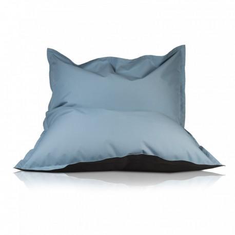 Ecopuf Sedací vankús Ecopuf - Pillow M OUTDOOR M6