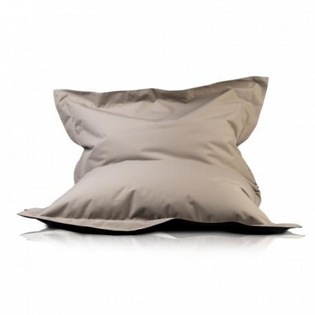 Ecopuf Sedací vankús Ecopuf - Pillow M OUTDOOR M7