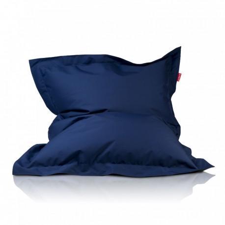 Ecopuf Sedací vankús Ecopuf - Pillow M OUTDOOR M8