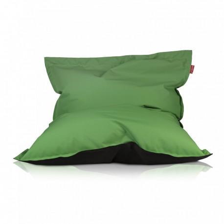 Ecopuf Sedací vankús Ecopuf - Pillow M OUTDOOR M9