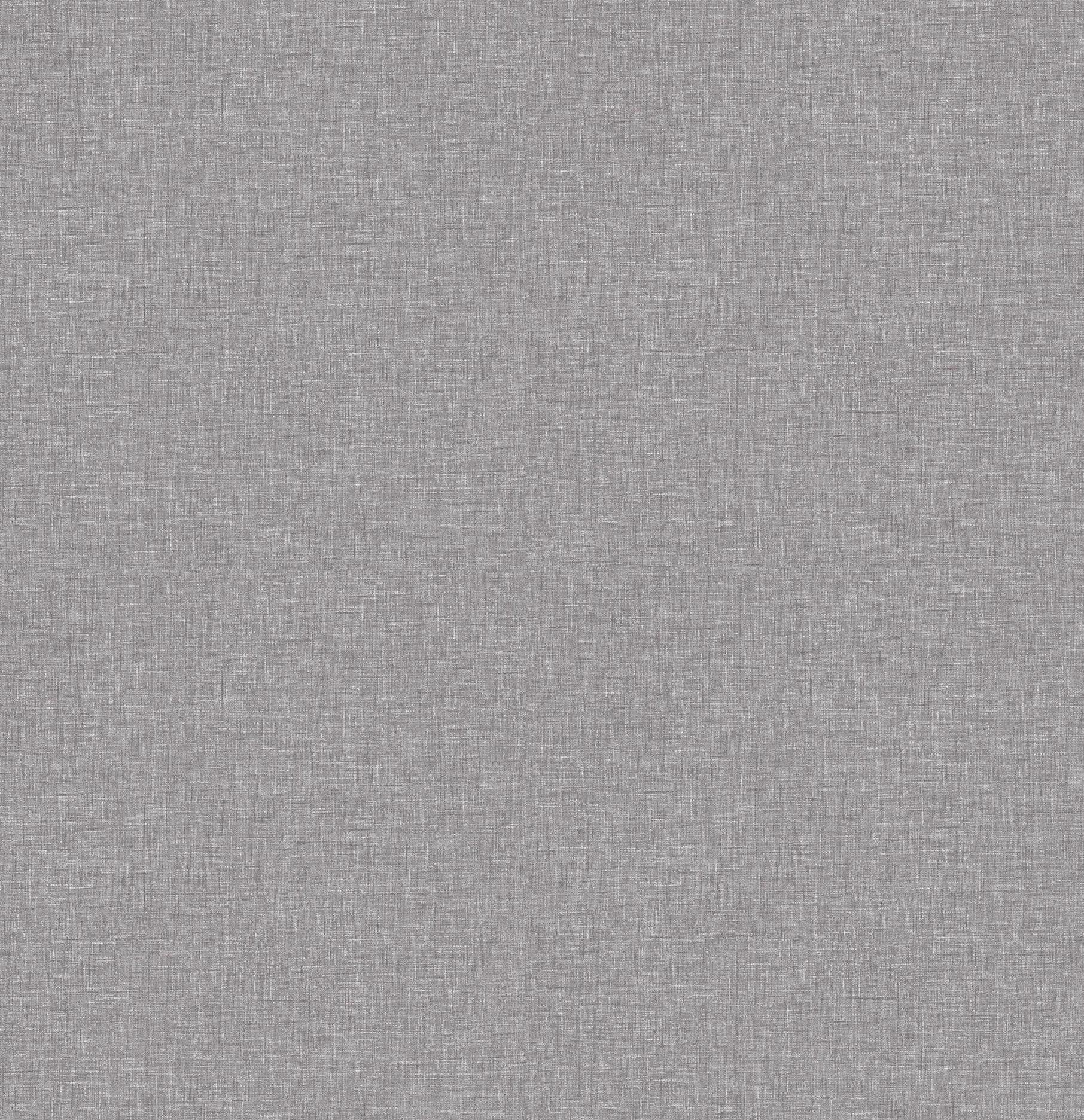 Eshopist Čalúnená posteľ TIFFANY 90 x 200 cm farba šedá / dub