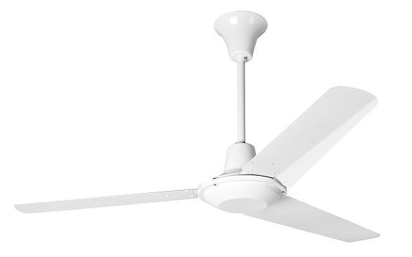 "FANTASIA COMMERCIAL FANS 111894 56"" biela Stropní komerčný ventilátor"