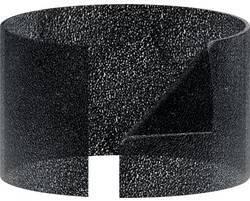 Filter s aktívnym uhlím Leitz 2415103, čierna