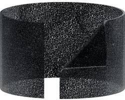 Filter s aktívnym uhlím Leitz 2415106, čierna
