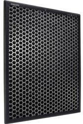 Filter s aktívnym uhlím Philips FY1413/30 FY1413/30