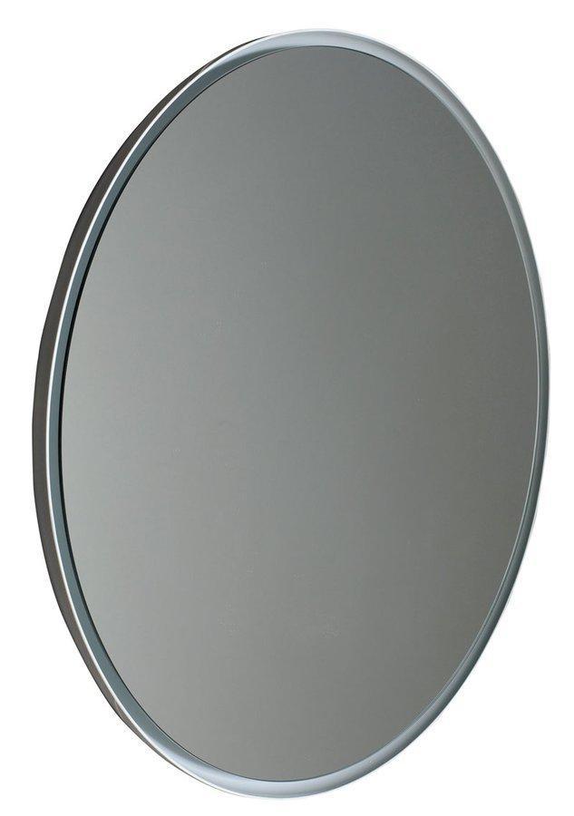 Float 22559 zrkadlo s LED osvetlením, priemer 60 cm