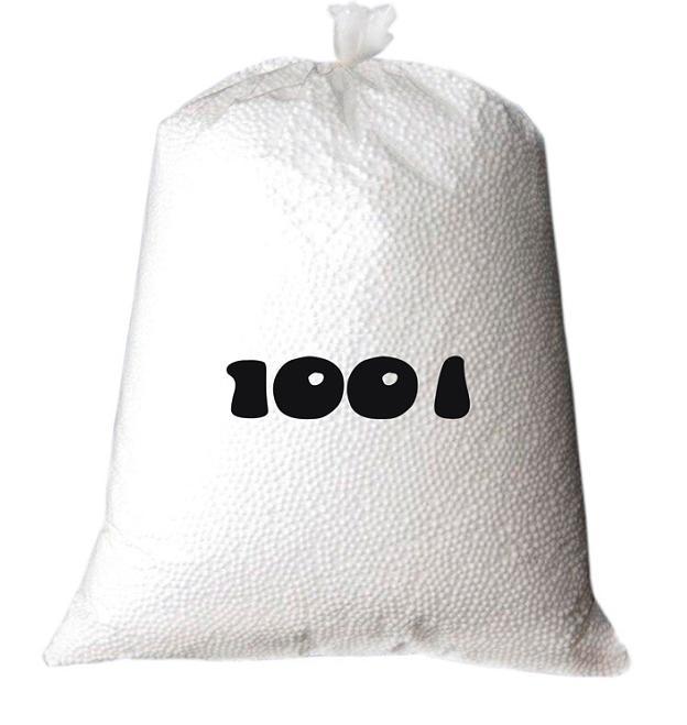 Granulát 100l