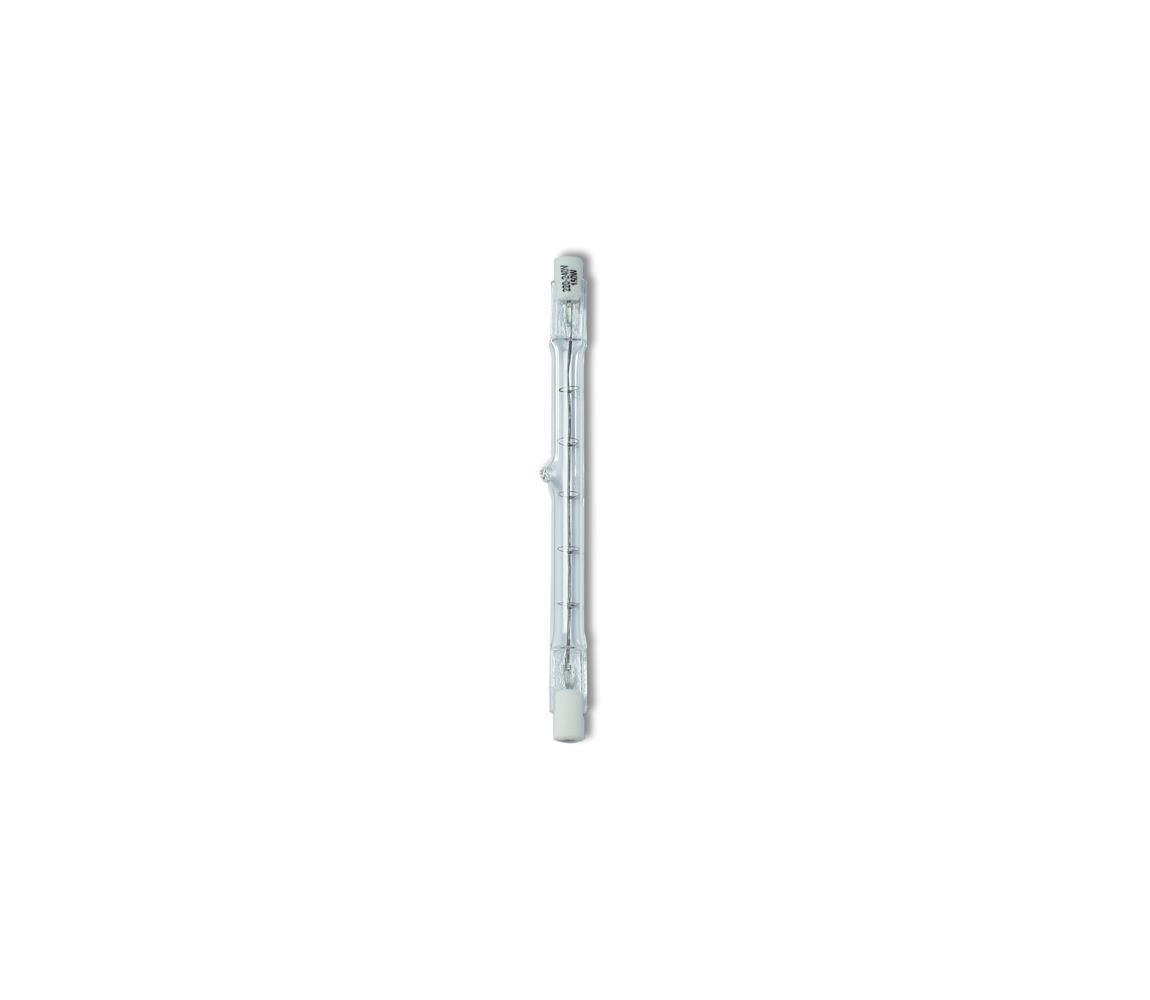 Halogénová žiarovka R7s/150W/230V - Ecolite
