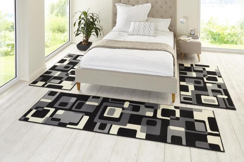 Hanse Home Collection koberce Kusový koberec Hamla 101601 - 80x150 cm