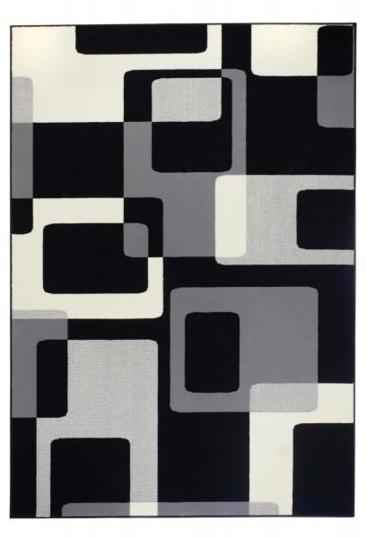 Hanse Home Collection koberce Kusový koberec Hamla 101601 - 80x300 cm