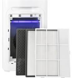 HEPA filter Blaupunkt Uvirus BAP-FL-H3148-X31X