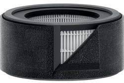 HEPA filter Leitz 2415104, čierna, sivá