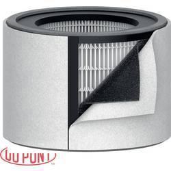 HEPA filter Leitz 2415107, čierna, sivá