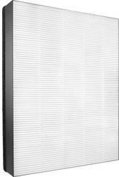 HEPA filter Philips FY1410/30 FY1410/30