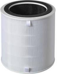 HEPA filter Sygonix SY-4632970 SY-4632970, biela