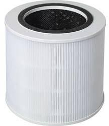 HEPA filter Sygonix SY-4632974 SY-4632974