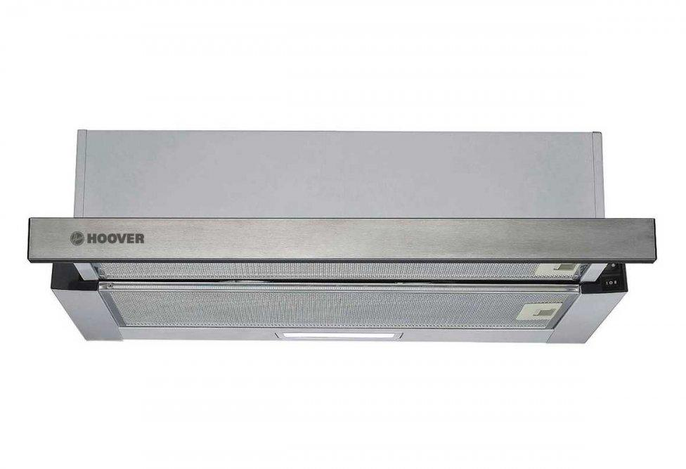 HOOVER HHT6300/2X