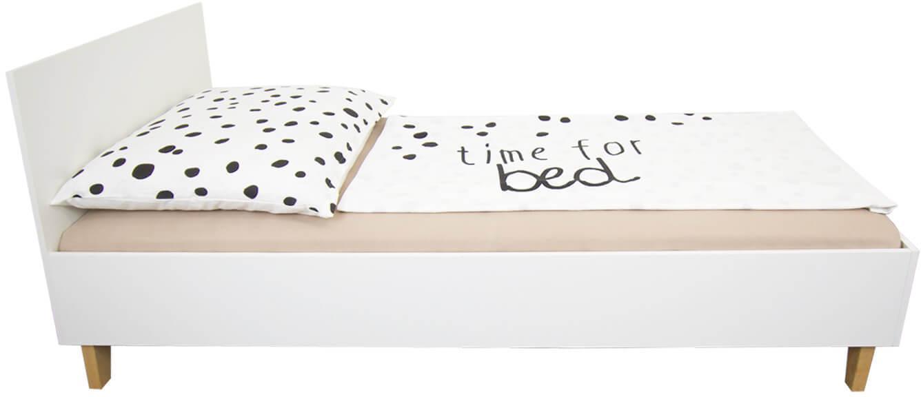 ID Jednolôžková posteľ 90x200 Anita