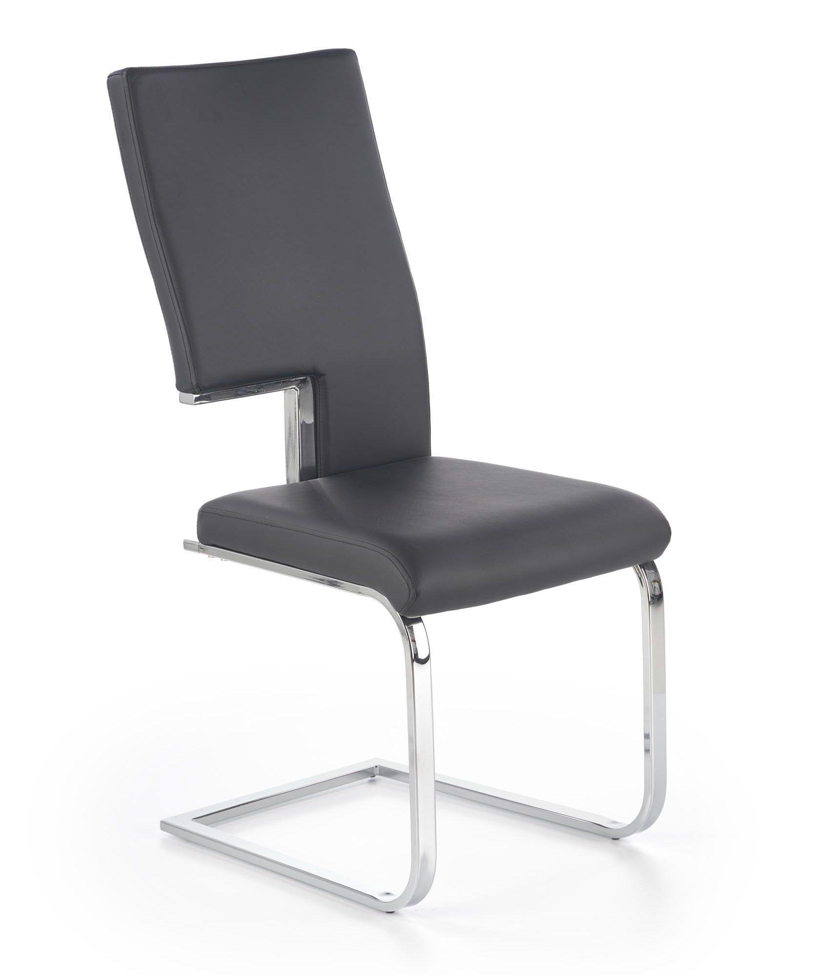 Jedálenská stolička - Halmar - K294. Sme autorizovaný predajca Halmar.