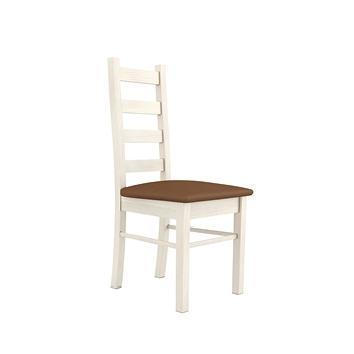 Jedálenská stolička KRZ6 Royal/Provence