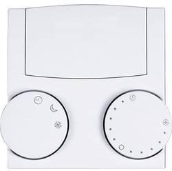 Káblové ovládanie Stiebel Eltron FE 7, biela