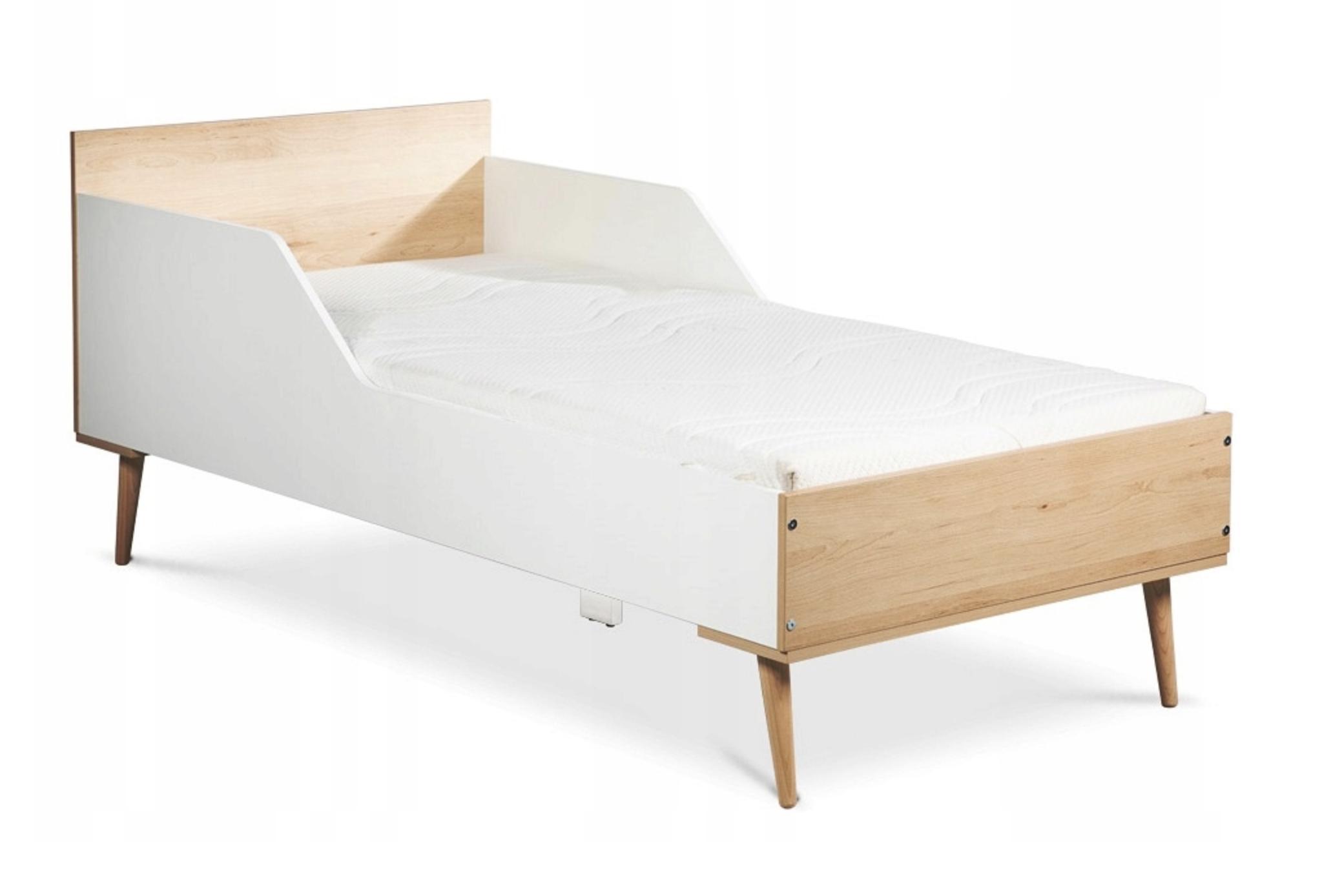 KL Detská posteľ Sofia 180x80