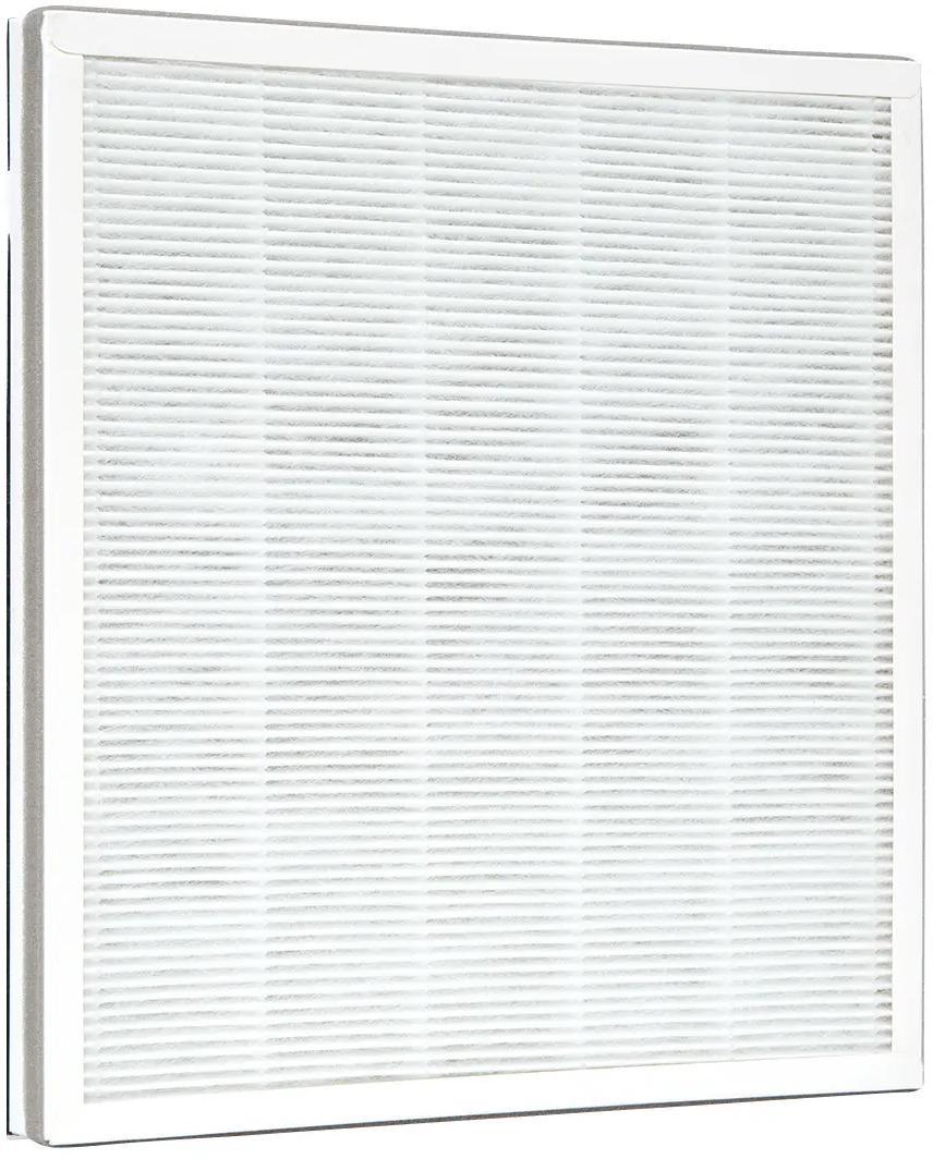 Klarstein HEPA13, náhradný filter do čističa vzduchu Vita Pure 2G, 28,5 × 3 × 30 cm (Š × V × H)