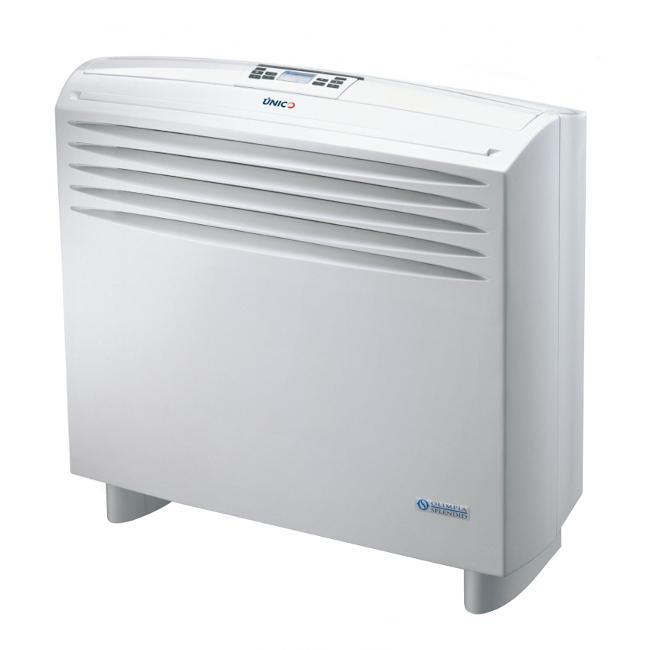 Klimatizácia Olimpia Splendid Unico Easy HP