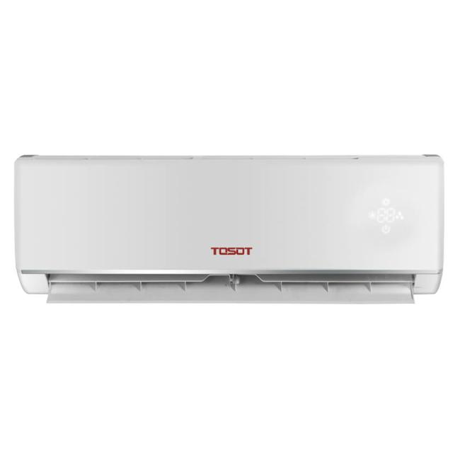 Klimatizácia TOSOT multisplit TWH09QB-K6DNC6E/I 2,7kW