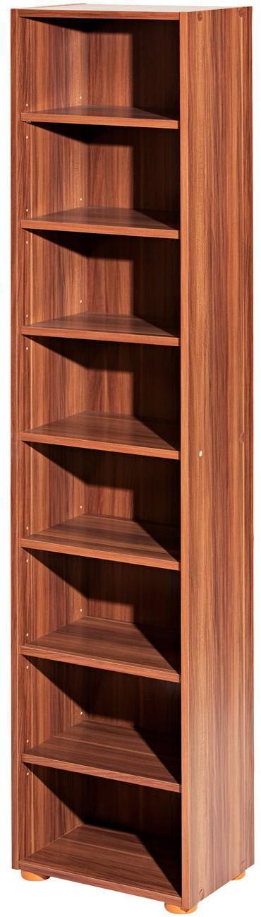 Knižnica 60320 orech