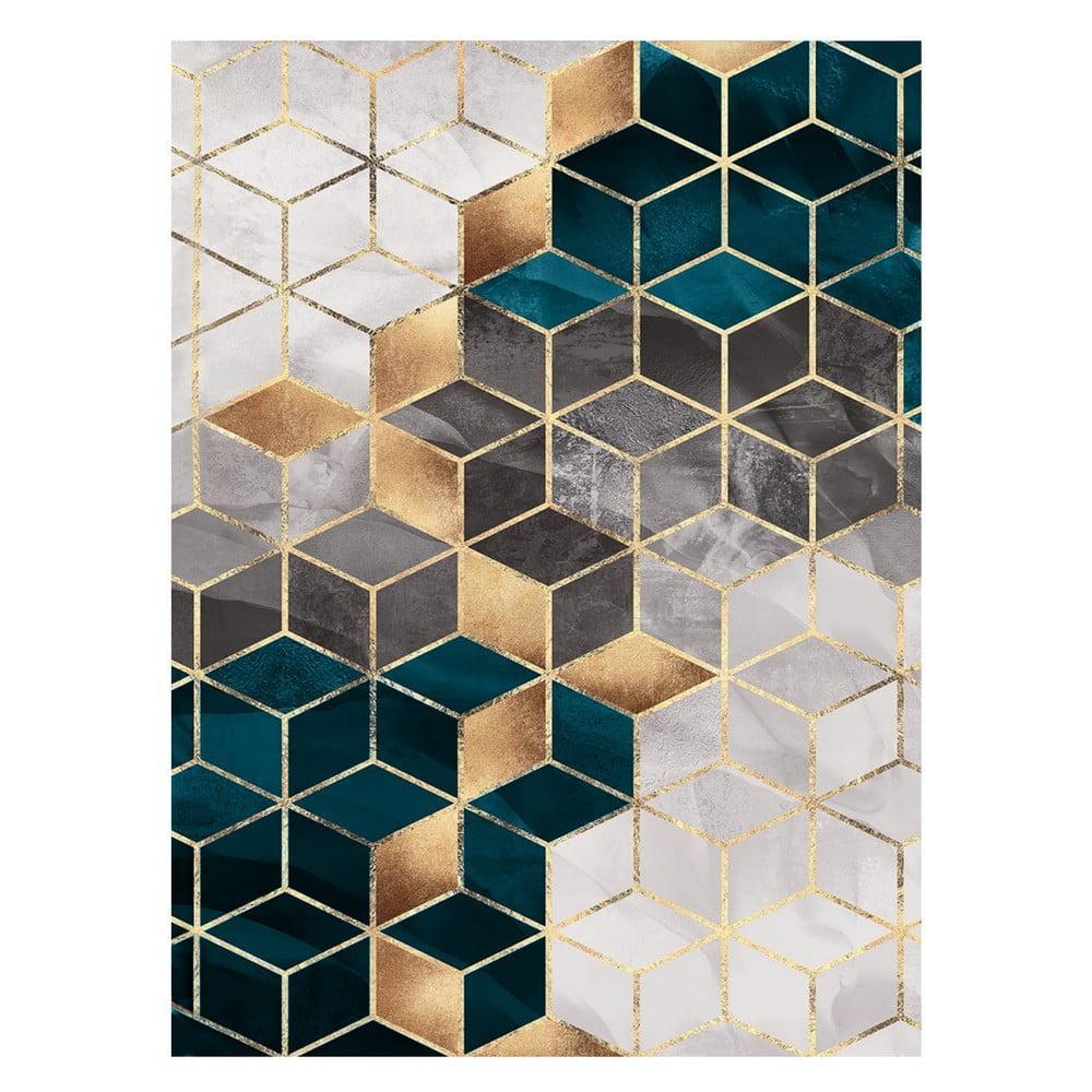 Koberec Rizzoli Optic, 160 x 230 cm