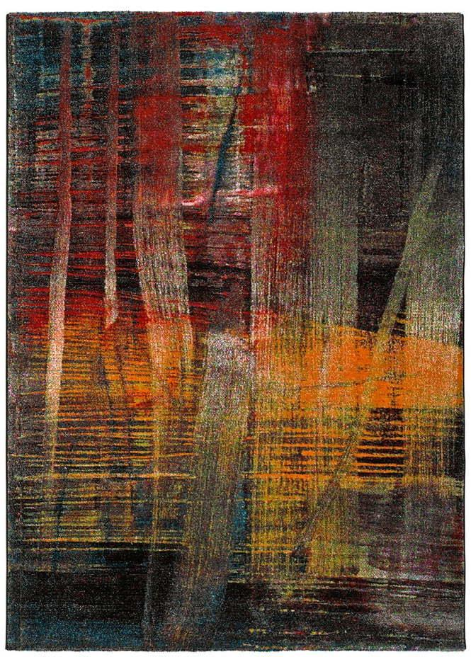 Koberec Universal Bianca, 160 × 230 cm