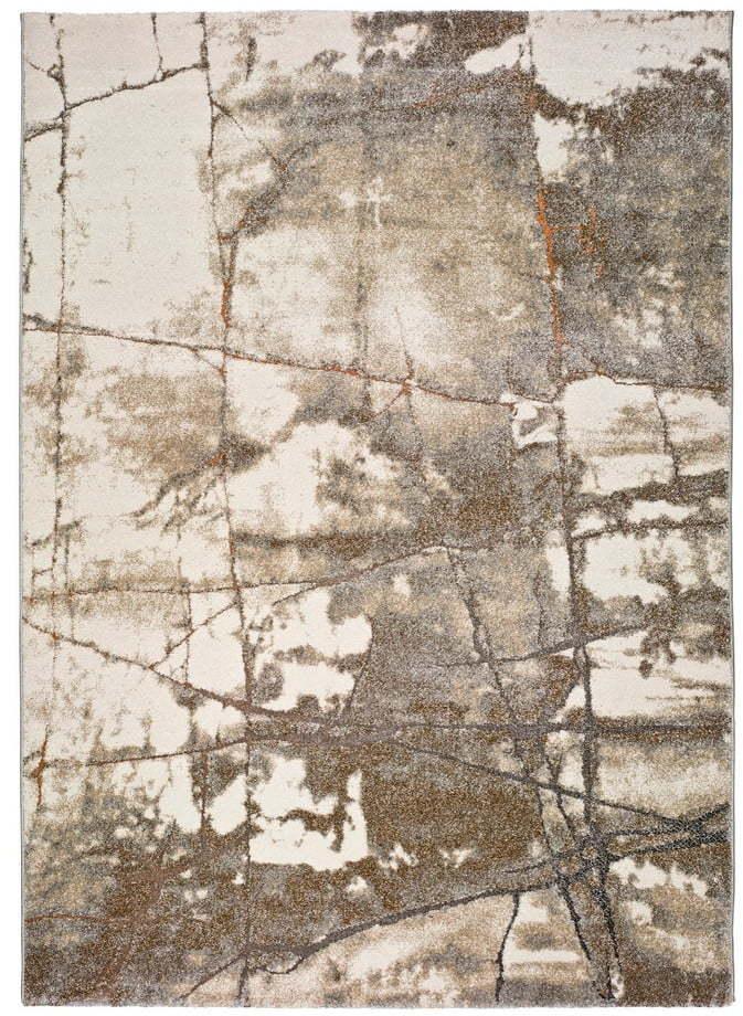 Koberec Universal Kael, 120 × 170 cm