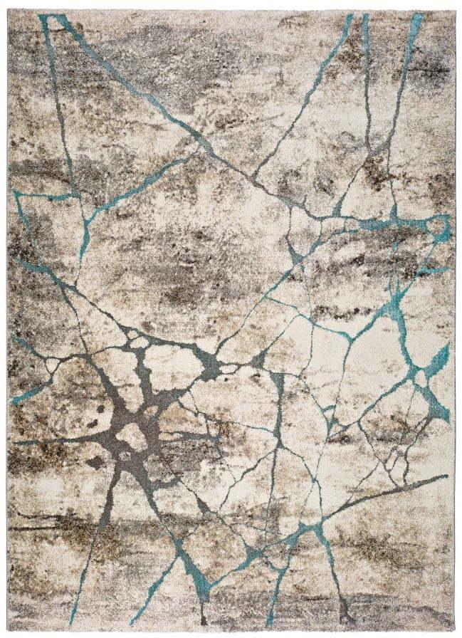 Koberec Universal Kael Scratch, 120 × 170 cm