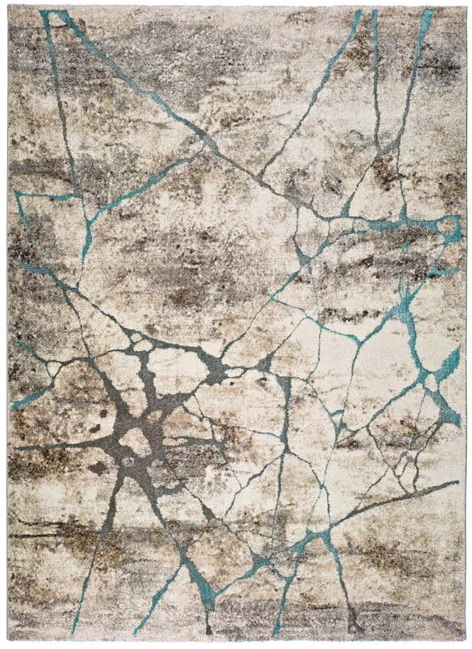 Koberec Universal Kael Scratch, 140 × 200 cm