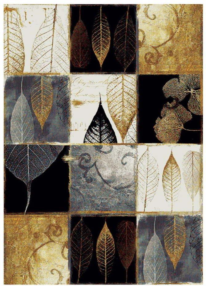 Koberec Universal Lora, 140 × 200 cm
