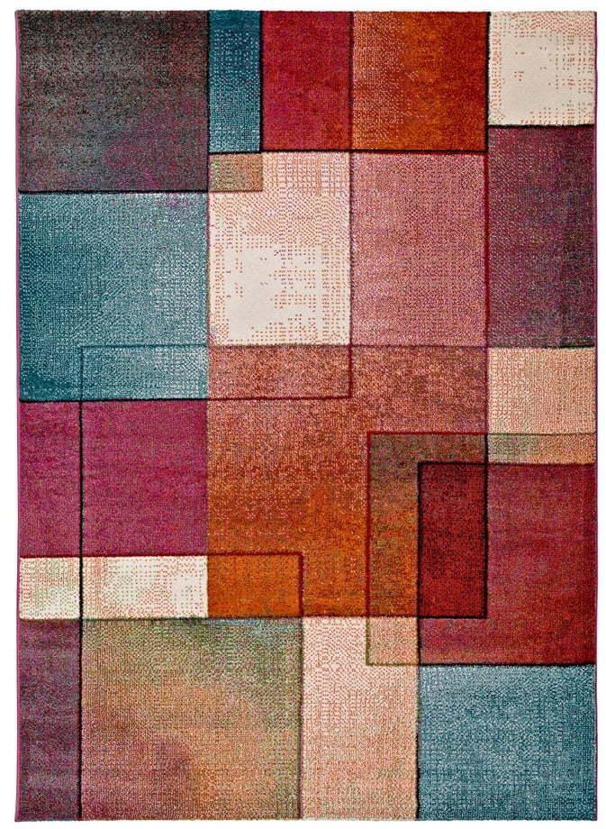 Koberec Universal Lucy Bardo, 140 × 200 cm
