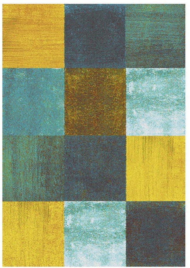 Koberec Universal Mira, 60 × 120 cm