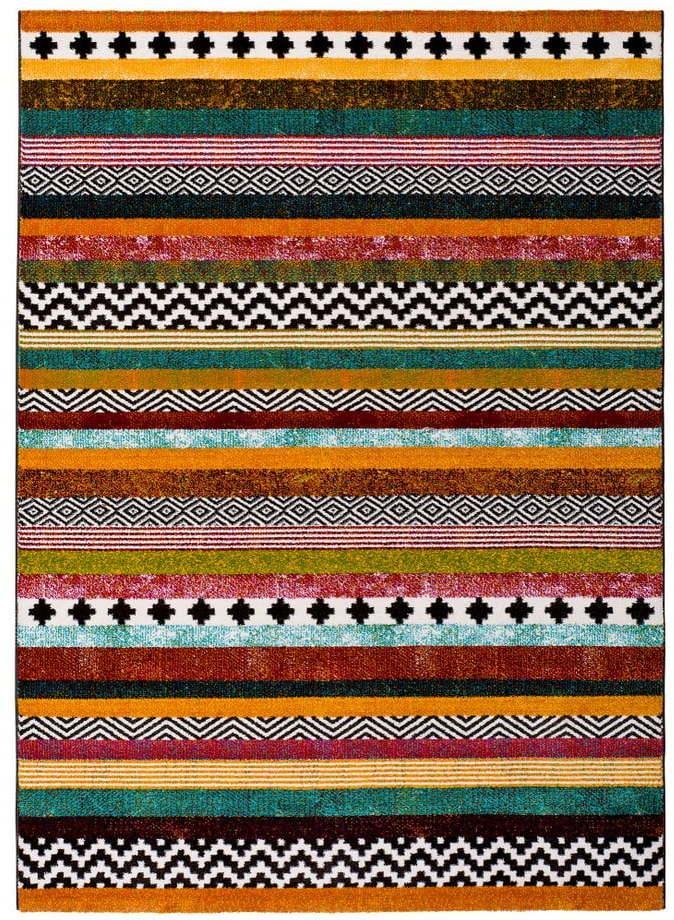 Koberec Universal Moar Hakuna, 140 × 200 cm