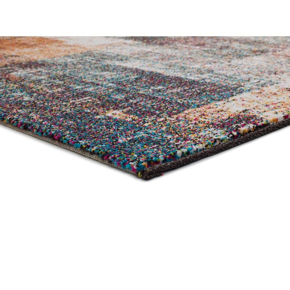 Koberec Universal Pandora, 140 x 200 cm
