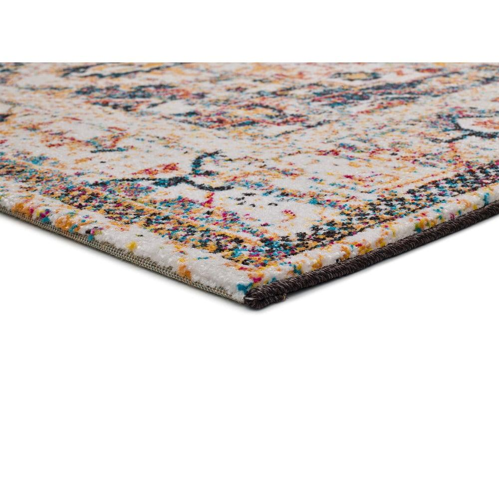 Koberec Universal Sheki Oriental, 160 x 230 cm