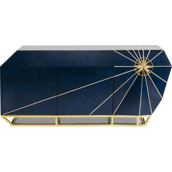 Komoda Shine Bright 173x79cm