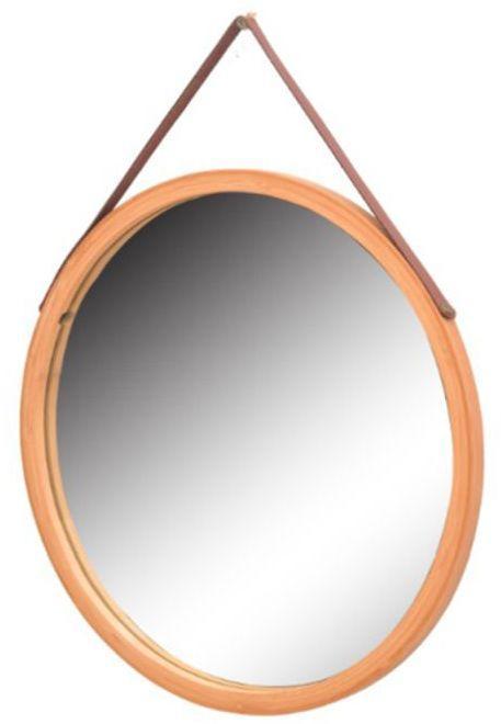 Kondela Zrkadlo, LEMI 1, prírodný bambus